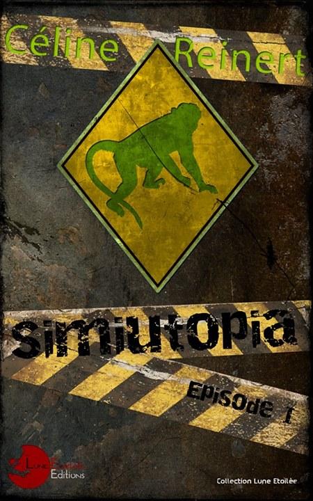 Simiutopia